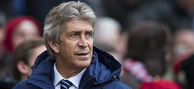 SkyBet mistook Manchester City former manager for Liverpool ex-defender