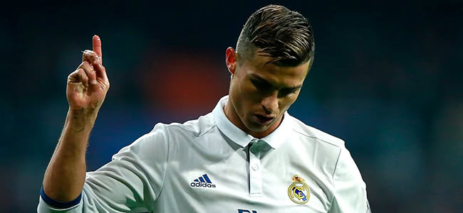 Bookmakers believe in Ronaldo's return to Man Utd