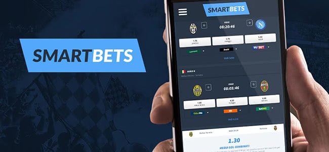 SmartBets to start a massive campaign in Sweden