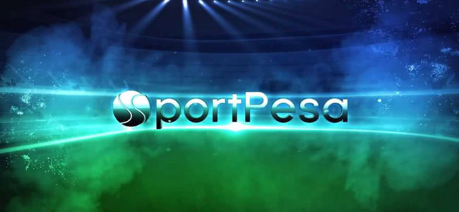 SportPesa threatens to leave Kenya because of a sharp increase in taxes
