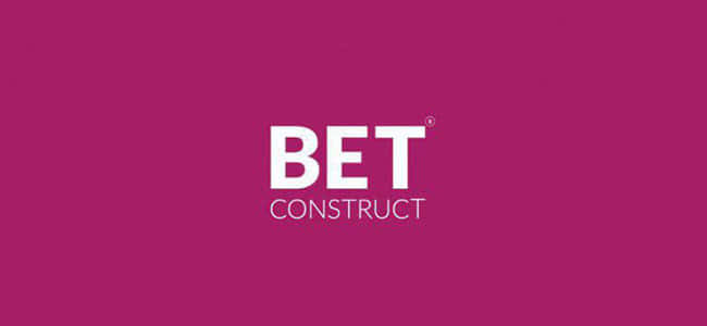 BetConstruct has signed a contract with the Spanish operator PASTON.es