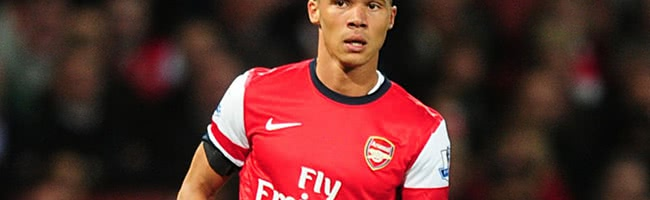 SkyBet: Southampton are the main claimants for Gibbs