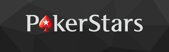 PokerStars to leave Australia