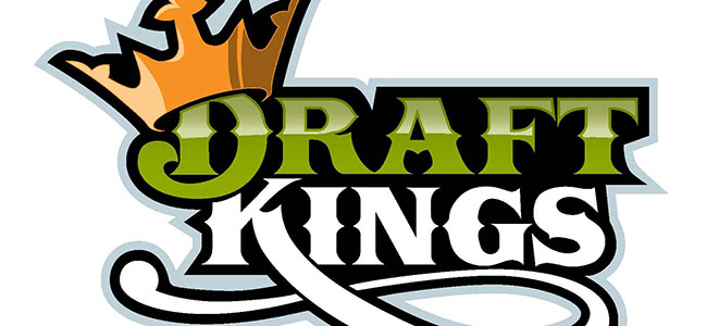 DraftKings is going to enter the Irish market