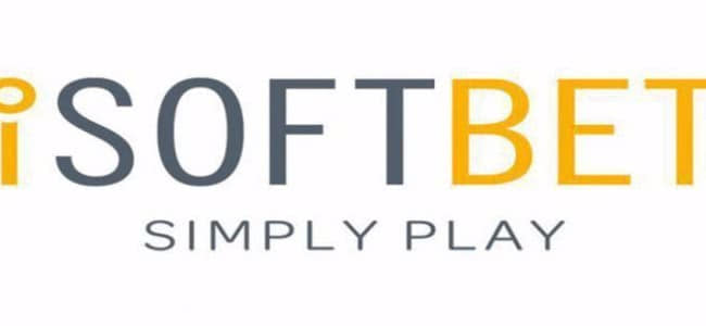 iSoftBet has signed a new contract with William Hill