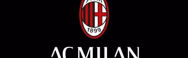 Milan are the favorites to win the Europa League