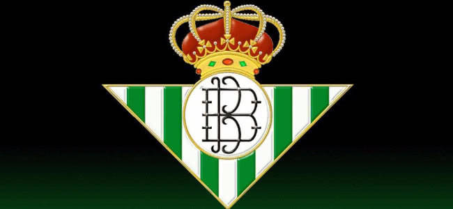 Real Betis saved some good money for bookmakers
