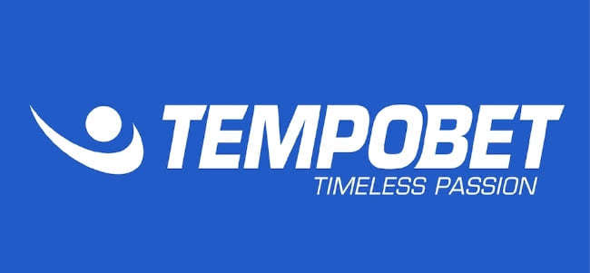Tempobet expands its influence on the EPL