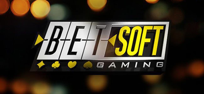 Betsoft Gaming becomes Sisal partner