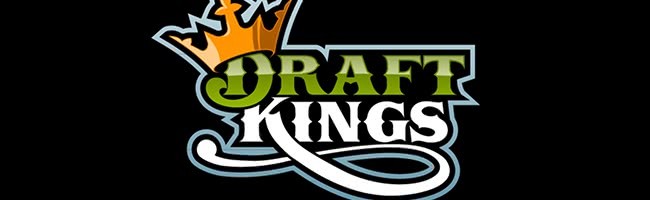DraftKings expands its presence to Austria and Ireland