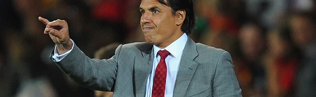 Coleman may become Sunderland new head coach