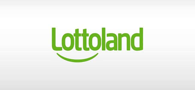 Australia forbids Lottoland accepting bets
