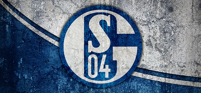 Schalke resume cooperation with the betting company