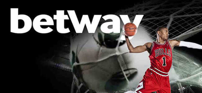 Betway engaged in charity