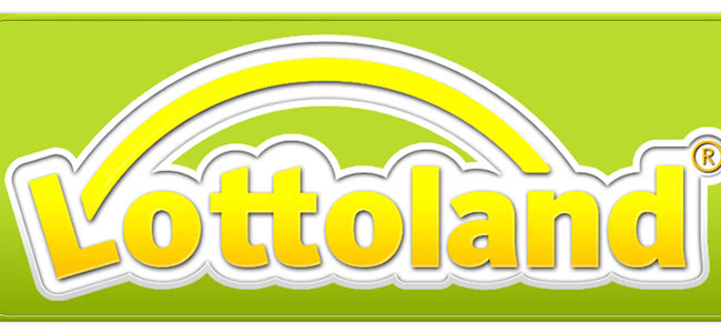 Lottoland launches everyday Bitcoin lottery