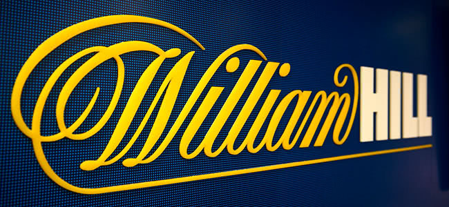 William Hill introduces immediate winning with IWG