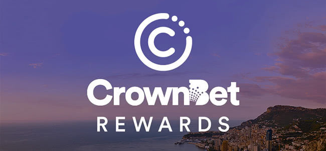 Crownbet sold for 117 million dollars