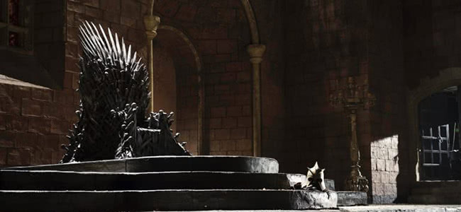 Bookmakers predicted, who will get the Iron Throne in Game of Thrones