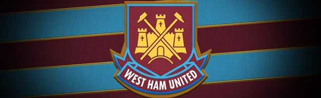 West Ham begin to hunt on the transfer market