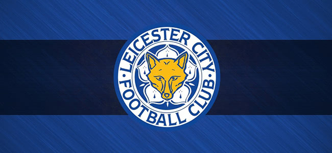 Who can Leicester lose in the winter?