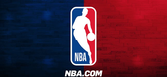 NBA supports betting legalization