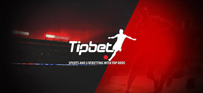 Tipbet is entering the Greek market