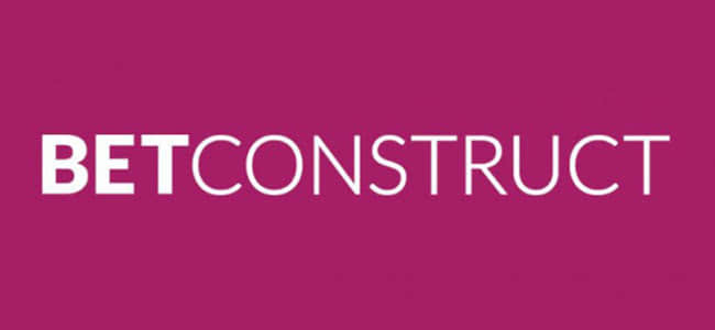 BetConstruct introduces a new system for tournaments