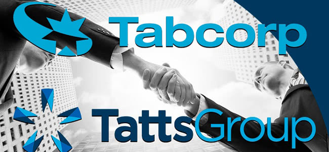 Tabcorp and Tatts Group merger did no good for the company