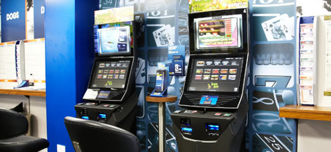 Sports betting will become panacea in the United Kingdom