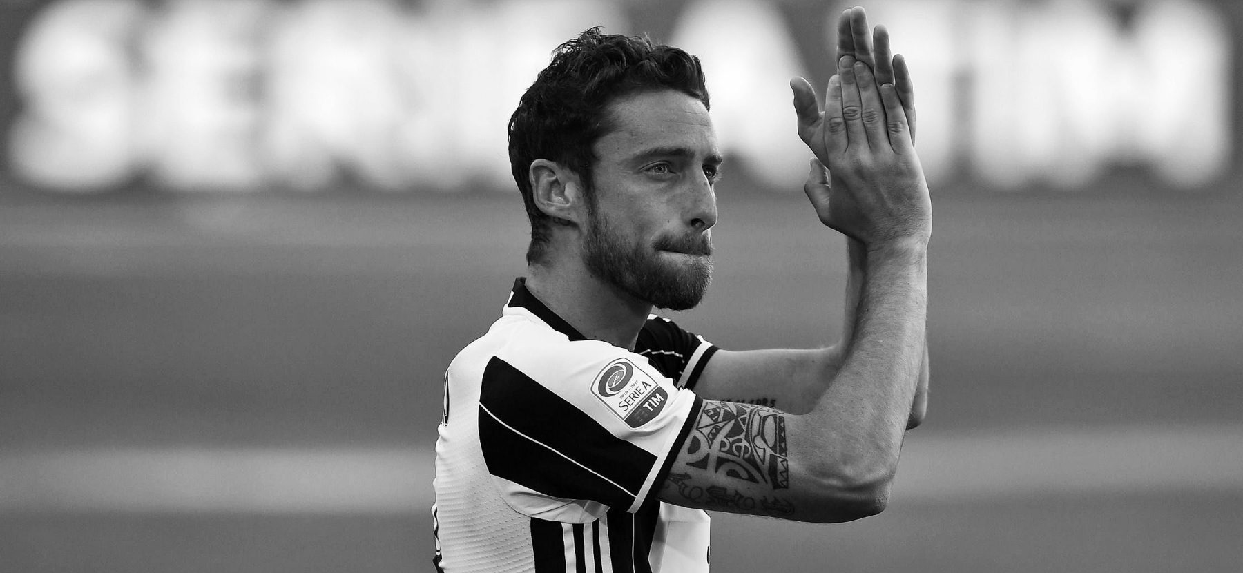 Marchisio becomes Zenit player