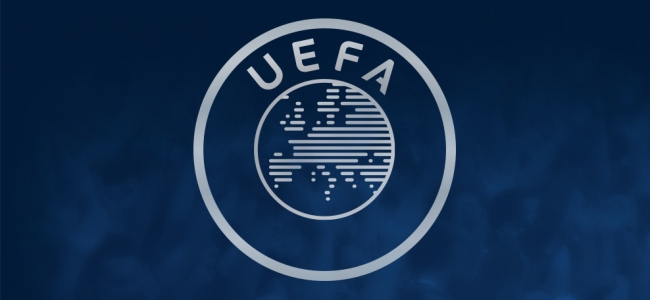 UEFA may cancel the away goal rule