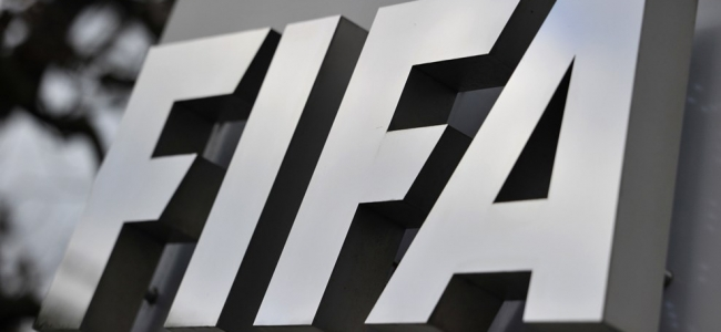 FIFA will decrease the number of loaned players