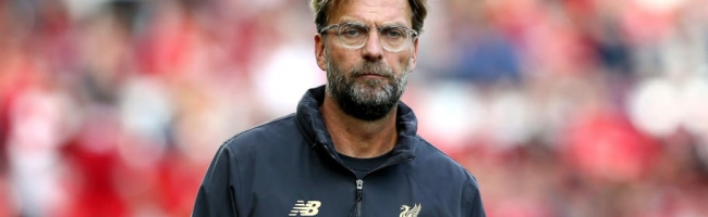 Liverpool return without key players