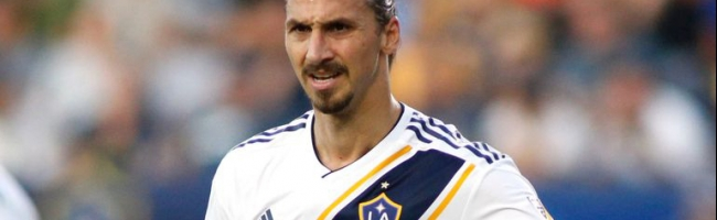Epopee with Ibrahimovic's transfer continues