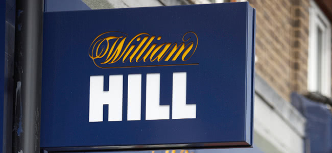 William Hill to relaunch Centrebet brand in Australia