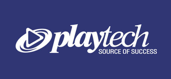 Playtech now has a new General Legal Counsel