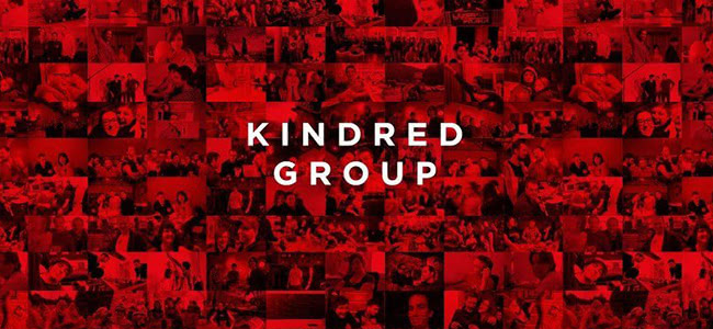 Kindred Group: We are the only ones, who meet all EU requirements