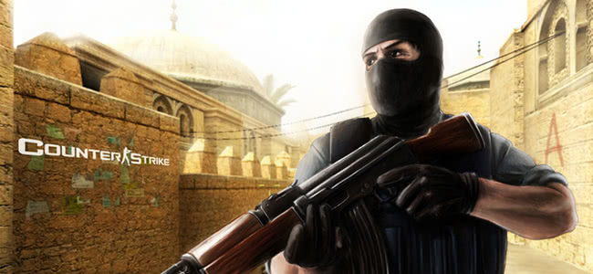 Counter-Strike betting brings bookmakers additional 5 billion dollars
