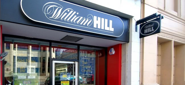 William Hill is a new partner of the Betfect.