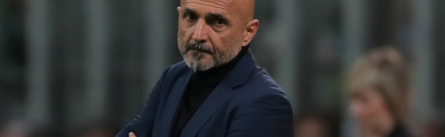 Inter have already found replacement for Spalletti