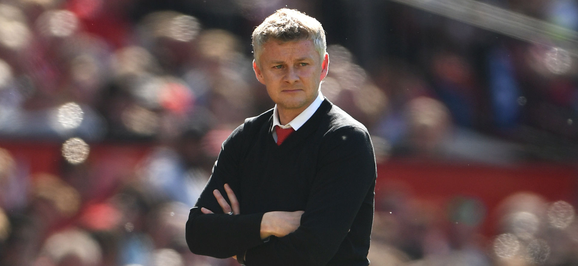 Manchester United under the management of Ole-Gunnar Solskjaer have confidently entered the transfer market, having bought Swansea player as well as releasing Valencia