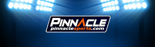 Pinnacle accepted five million bets on cybersports