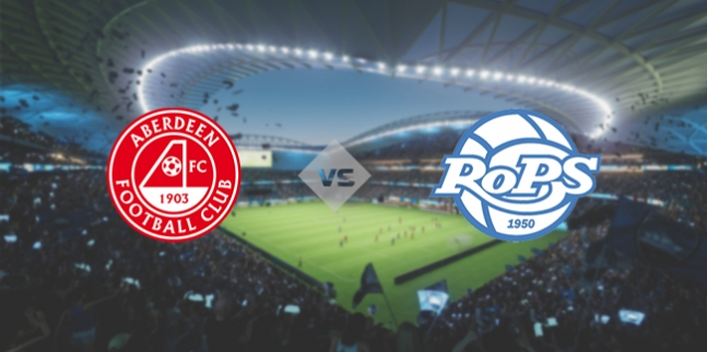 Aberdeen vs RoPS Prediction 11 July 2019