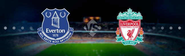 Everton vs Liverpool Prediction 19 December 2016