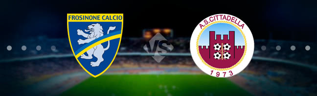 Frosinone vs Cittadella Prediction 6 March 2017