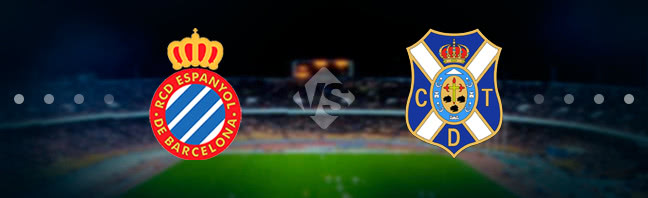 Espanyol vs Tenerife Prediction 30 November 2017