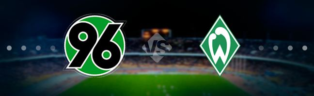 Hannover vs Werder Bremen Prediction 6 April 2018