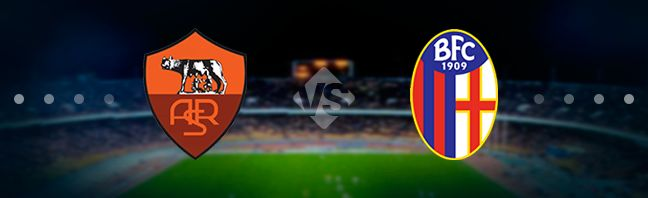 Roma vs Bologna Prediction 7 February 2020