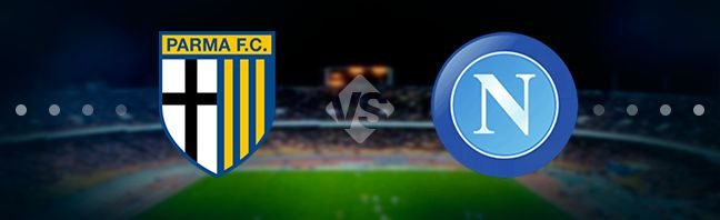 Parma vs Napoli Prediction 20 September 2020