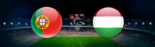 Portugal vs Hungary Prediction 25 March 2017